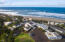4239 SW Hwy 101, 18, Lincoln City, OR 97367 - Wickliffe Condo Unit 18