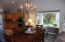 3065 Yaquina Bay Rd, Newport, OR 97365 - Dining Room