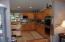3065 Yaquina Bay Rd, Newport, OR 97365 - Dining to Kitchen