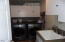 3065 Yaquina Bay Rd, Newport, OR 97365 - Main Floor Laundry
