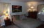 3065 Yaquina Bay Rd, Newport, OR 97365 - Main Floor Bedroom