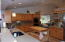 3065 Yaquina Bay Rd, Newport, OR 97365 - Kitchen