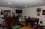 3065 Yaquina Bay Rd, Newport, OR 97365 - Lower Level Game Room/Bar