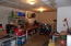 3065 Yaquina Bay Rd, Newport, OR 97365 - Shop Area in Garage