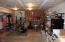 3065 Yaquina Bay Rd, Newport, OR 97365 - Shop Area