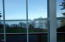 3065 Yaquina Bay Rd, Newport, OR 97365 - View From Master