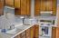 396 NW 5th St, Newport, OR 97365 - Kitchen