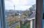 396 NW 5th St, Newport, OR 97365 - View From Master