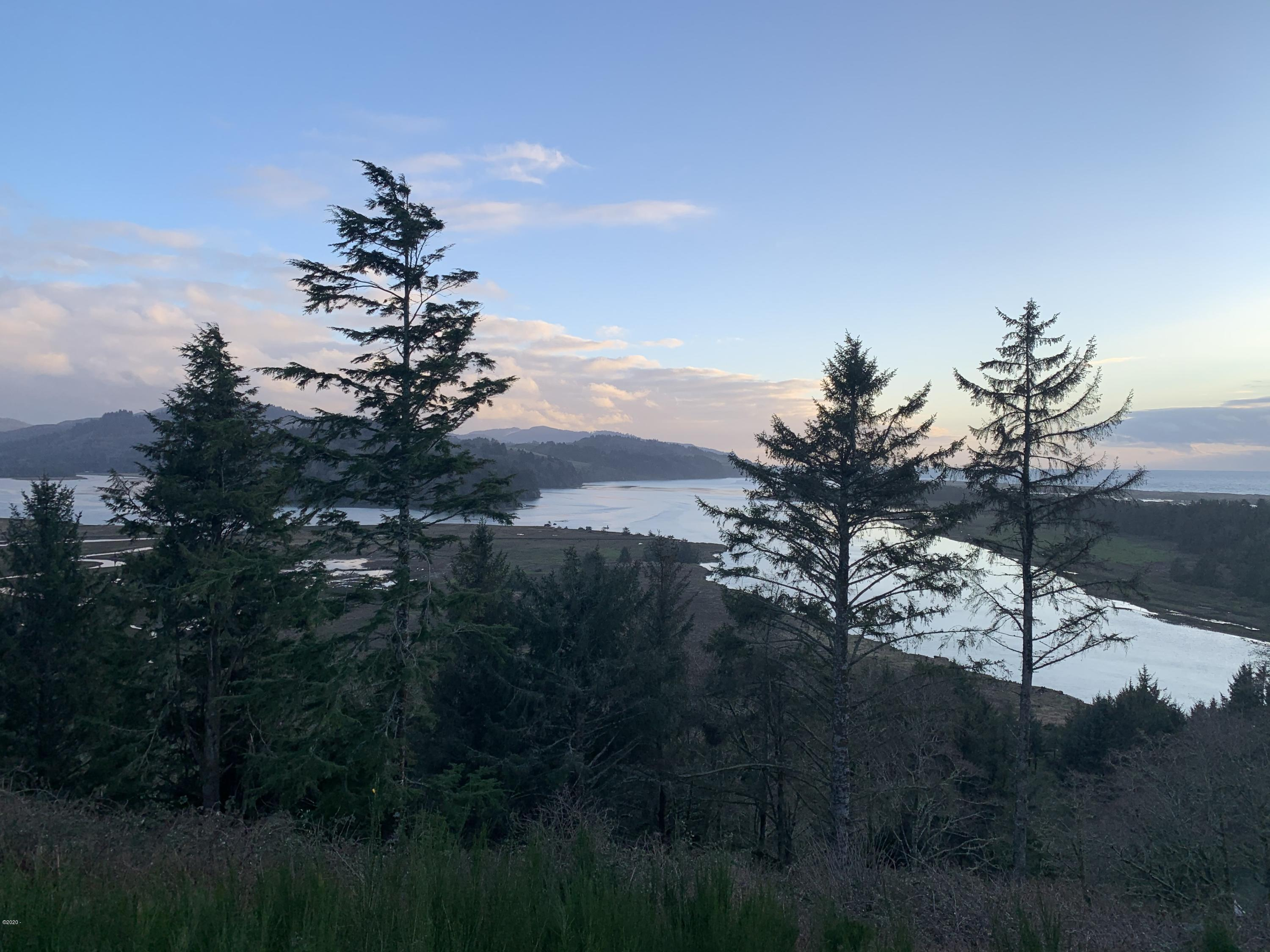 LOT 44 Kingfisher Loop, Pacific City, OR 97135 - Lot 44
