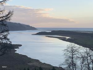 LOT 48 Kingfisher Loop, Pacific City, OR 97135 - Lot 48