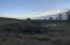 LOT 53 Kingfisher Loop, Pacific City, OR 97135 - Lot 53