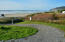 5451 NE Keel Ave, Lincoln City, OR 97367 - Roads End State ParkBeach Access