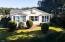 1165 SW Ocean Hills Dr, Waldport, OR 97394 - Side yard