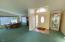 1165 SW Ocean Hills Dr, Waldport, OR 97394 - Dining room