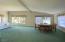 1165 SW Ocean Hills Dr, Waldport, OR 97394 - living room