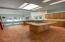 1165 SW Ocean Hills Dr, Waldport, OR 97394 - Kitchen