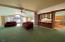 1165 SW Ocean Hills Dr, Waldport, OR 97394 - Familyroom