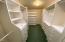 1165 SW Ocean Hills Dr, Waldport, OR 97394 - Master closet