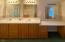 1165 SW Ocean Hills Dr, Waldport, OR 97394 - Master bath