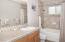 1741 SW Coast Avenue, Lincoln City, OR 97367 - Bathroom