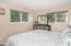1741 SW Coast Avenue, Lincoln City, OR 97367 - Bedroom 1 - View 1