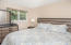 1741 SW Coast Avenue, Lincoln City, OR 97367 - Bedroom 1 - View 2
