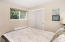 1741 SW Coast Avenue, Lincoln City, OR 97367 - Bedroom 2 - View 1