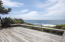 1741 SW Coast Avenue, Lincoln City, OR 97367 - Deck - View 1