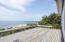 1741 SW Coast Avenue, Lincoln City, OR 97367 - Deck - View 2