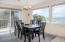 1741 SW Coast Avenue, Lincoln City, OR 97367 - Dining Area - View 1