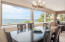 1741 SW Coast Avenue, Lincoln City, OR 97367 - Dining Area - View 2