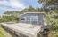 1741 SW Coast Avenue, Lincoln City, OR 97367 - Exterior - Rear View