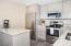 1741 SW Coast Avenue, Lincoln City, OR 97367 - Kitchen - View 1