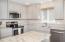 1741 SW Coast Avenue, Lincoln City, OR 97367 - Kitchen - View 2