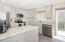 1741 SW Coast Avenue, Lincoln City, OR 97367 - Kitchen - View 3