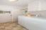 1741 SW Coast Avenue, Lincoln City, OR 97367 - Laundry Room