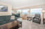 1741 SW Coast Avenue, Lincoln City, OR 97367 - Living Room - View 1