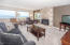 1741 SW Coast Avenue, Lincoln City, OR 97367 - Living Room - View 3