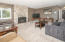 1741 SW Coast Avenue, Lincoln City, OR 97367 - Living Room - View 4