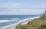 1741 SW Coast Avenue, Lincoln City, OR 97367 - Ocean View #1