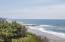 1741 SW Coast Avenue, Lincoln City, OR 97367 - Ocean View #2
