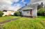 840 Se Gaither Way, Toledo, OR 97391 - House