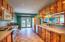 840 Se Gaither Way, Toledo, OR 97391 - Kitchen
