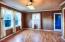 840 Se Gaither Way, Toledo, OR 97391 - Main Floor Bedroom