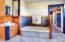 840 Se Gaither Way, Toledo, OR 97391 - Main Floor Bathroom