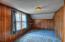 840 Se Gaither Way, Toledo, OR 97391 - Upstairs Guest Bedroom