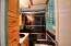 840 Se Gaither Way, Toledo, OR 97391 - Upstairs Bathroom