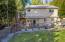 520 SE Pettinger St., Depoe Bay, OR 97341 - Back of House