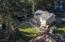 520 SE Pettinger St., Depoe Bay, OR 97341 - Aerial