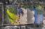 520 SE Pettinger St., Depoe Bay, OR 97341 - Plat Image